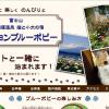 富士山 健康開運温泉 猫と小犬のお宿 ペンションブルーポピー